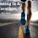 5 similarities between long-term investing and training for (and running) a marathon