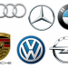 "The struggling ""Best or Nothing"" German Car Industry"